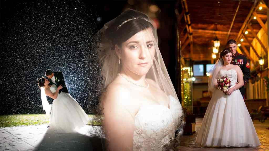 stinnett studios wedding photography