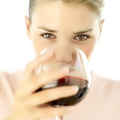 beneficios-vino-tinto3