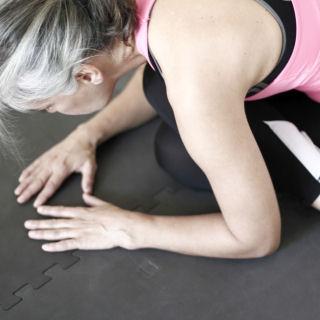 por y para qué clara nebot ejercicios posturales