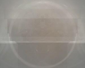 EEDA WEB Background 3