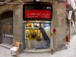 olivart-gallery