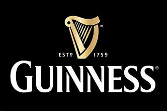 Guinness Nigeria Plc Latest Recruitment for a Marketing Finance Analyst