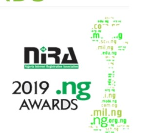 THE .NG AWARDS : How to nominate and Vote