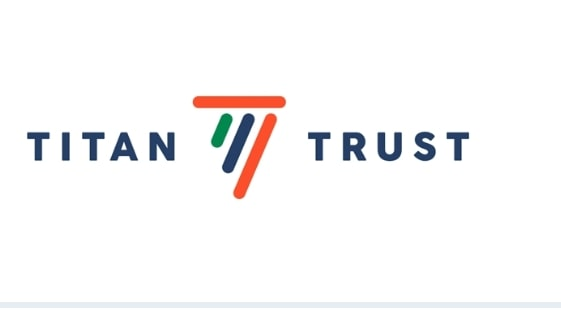 Titan Trust Bank Limited