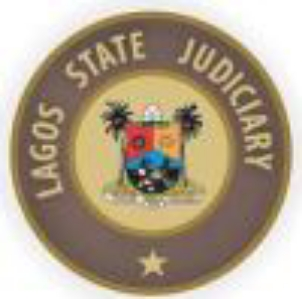 The Lagos State Judicial Service Commission Recruitment