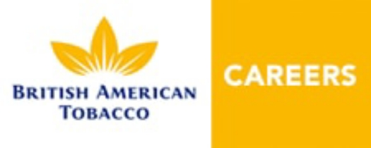 British American Tobacco Nigeria (BATN) 2020 HR Global Graduate Programme for Nigerians
