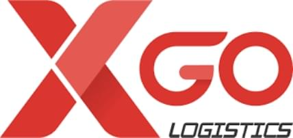 Job for Administrative Assistant at XGO Technology Limited