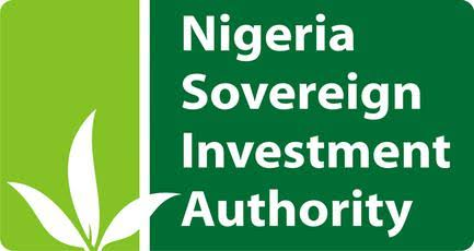Nigeria Sovereign Investment Authority, NSIA 2020 Massive Recruitments for OND, HND/BSC
