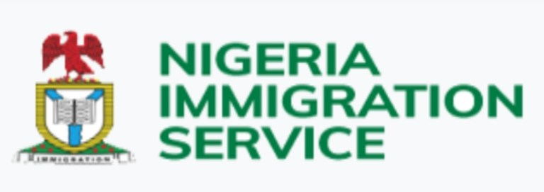 Deputy Superintendent of Immigration (DSI), Professional (Pharmacist) at the Nigeria Immigration Service (NIS)