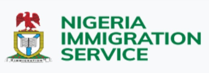 Nigerian Immigration Service Recruitment 2020