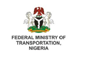 Federal Ministry of Transportation 2020 Nationwide Job Recruitment (13 Positions)