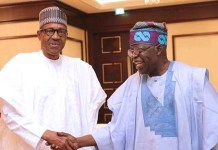Tinubu Asiwaju Shakes Table, 'History will not be kind to us if Nigerians go hungry'