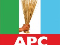 Ibrahim Magu : Disregard PDP's Fake Lamentation, They are the founders of corruption in Nigeria- APC tells Nigerians