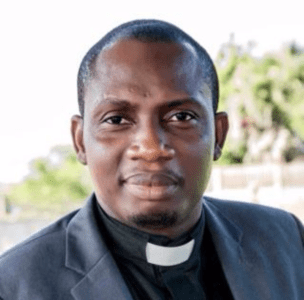 Every Rape Victim Enjoy The Act After Being Forced – Counselor Lutterodt