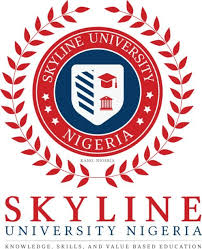 Academic and Non-Academic Staff Job Vacancies at Skyline University Nigeria