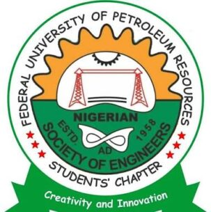 Federal University of Petroleum Resources 2020 Massive Recruitment for Teaching And Non-Teaching Staff FUPRE Recruitment 2020