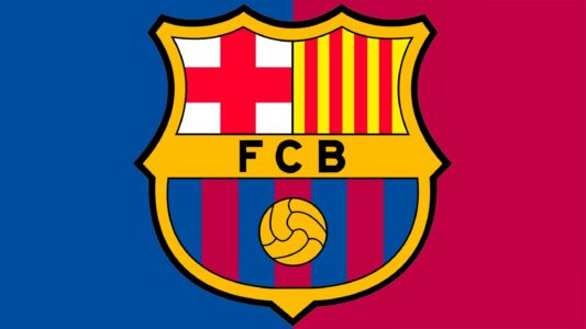 Barcelona Puts up all Senior Players for sale