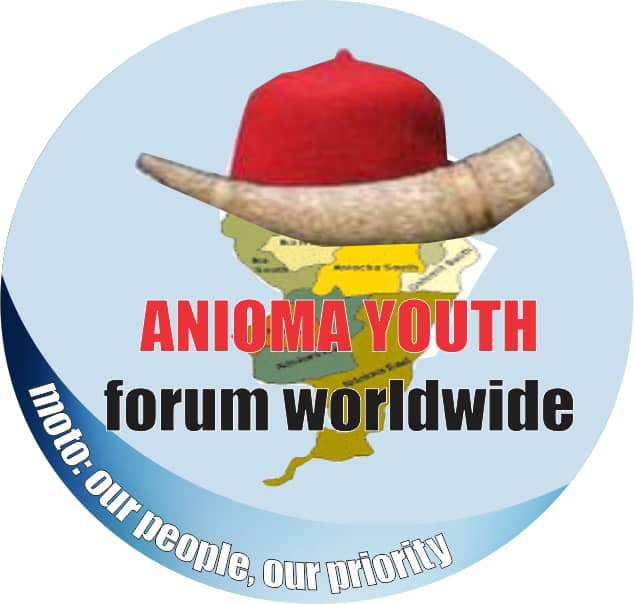 Anioma Youth Forum- Worldwide Condemns THE Renewed Cult Clashes in Asaba And Its Environs
