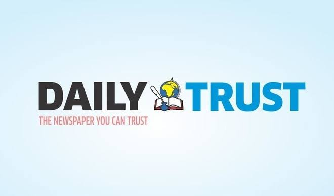 Vacancies at Daily Trust Newspaper