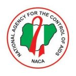 NACA : Federal Government Recruitment for August 2020