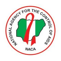 Latest Job Vacancies at National Agency for the Control of AIDSNACA Recruitment 2020 For Graduates