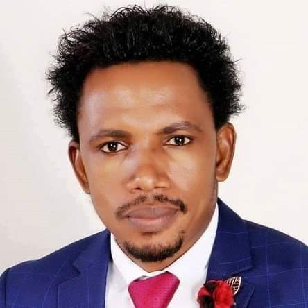 Senator Elisha Abbo to pay N50 million for Assaulting a Nursing Mother in a sex toy store
