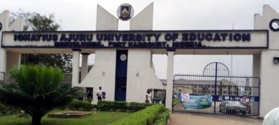 Rivers State University Latest News today
