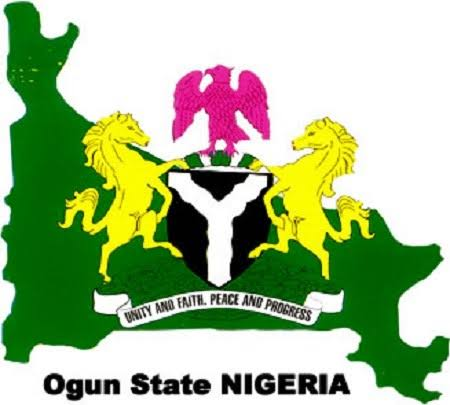 Obaship Tussle: Tension in Osun Community over Illegal Appointment of Warrant Chiefs