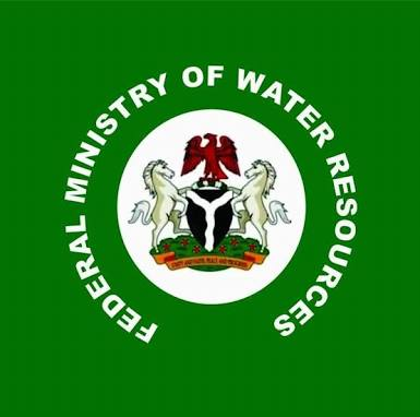 Federal Ministry of Water Resources Recruitment 2020