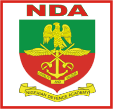 Nigerian Defence Academy (NDA) List of Successful Candidates for the AFSB 72nd Regular Course (Batches 1, 2 & 3)