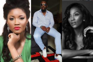 7 Nollywood Celebrities Who Were Banned From The Nollywood Industry Because They Charged High Fees