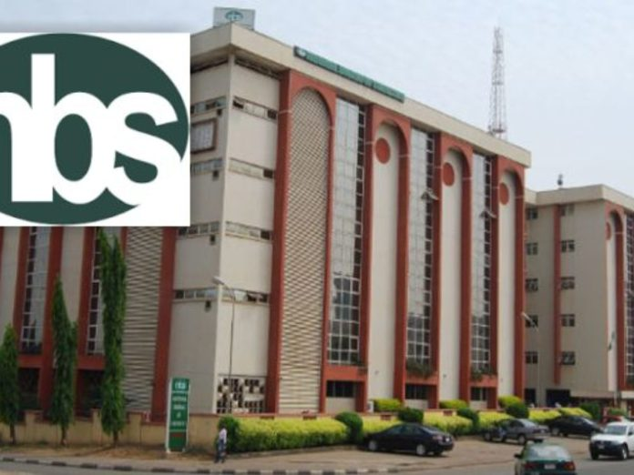 BREAKING: Nigeria Officially Slides Into Worst Recession Since 1987