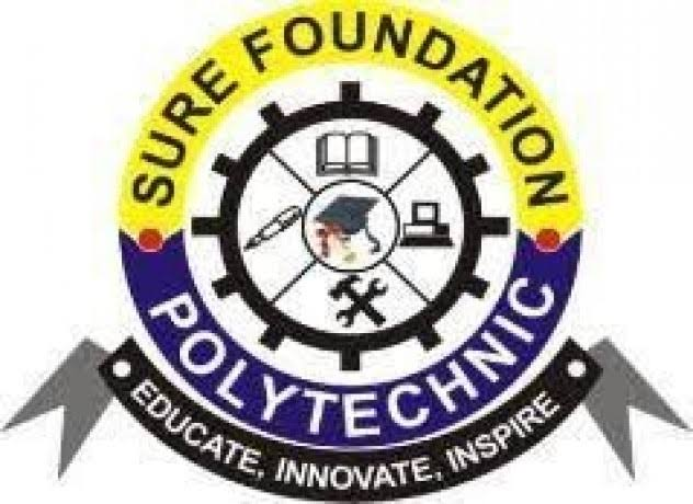 Academic and Non-academic Staff Recruitment at Inspire Polytechnic