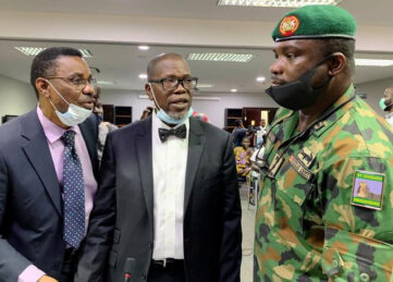 Nigerian Army Disbands Legal Team, Pulls out of Lagos Panel Investigating Lekki Shooting As More Evidence Resurfaces
