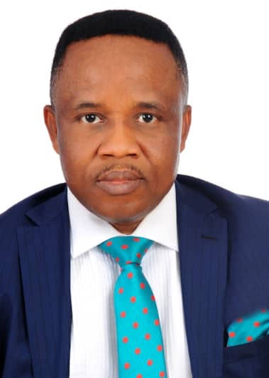 Effiong Akwa sole administrator of NDDC Approves Donation of 36 waste Disposal Trucks to Niger Delta State Governments