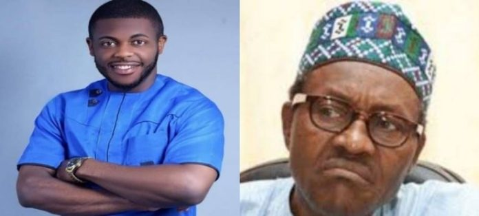 Update on Benue Pharmacist Detained for Threatening to Hire Sniper to kill Buhari