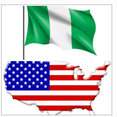 How Nigerian Graduate Can Apply To Teach Hausa And Yoruba Languages In America