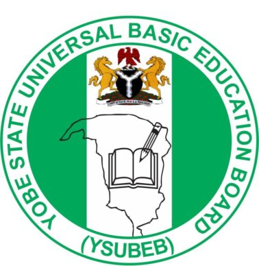 Yobe State Teachers Recruitment (Yobe State SUBEB) 2021  - vacancy.ysubeb.com