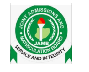 jamb 2021 Registration date and closing date