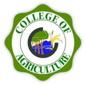 Edo State College of Agriculture Academic and Non-Teaching Jobs Recruitment 2021