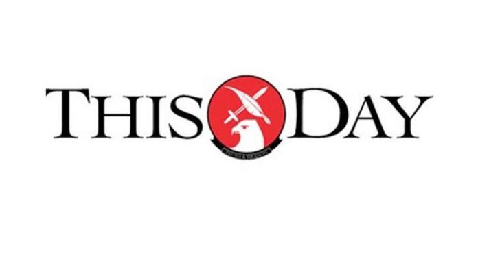 Thisday Newspapers Limited Job Recruitment for Graduate