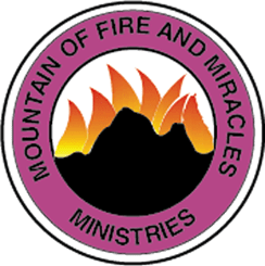 MFM: Powerful prayer points for the new month of March