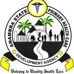 Anambra State Primary Health Care Development Agency