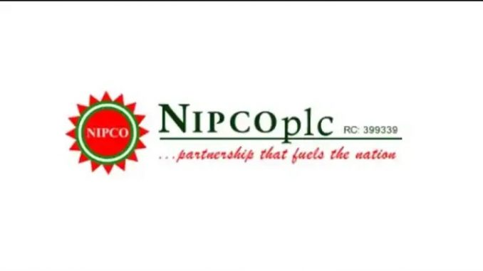 NIPCO Gas Limited Recruitment for Graduate