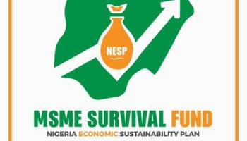 ESP Survival Fund: FG Begins Payment to 500,000 Beneficiaries This Week