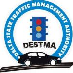 Delta State Traffic Management Authority