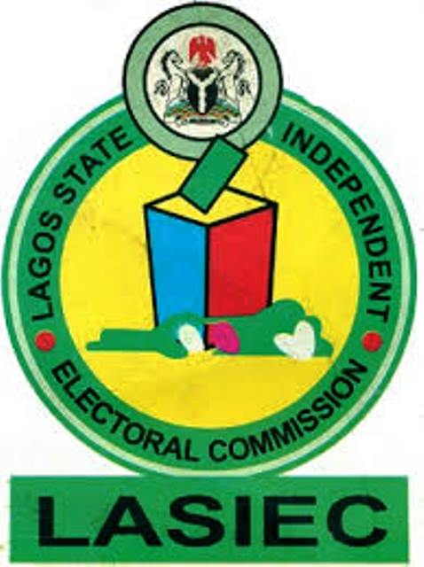 Lagos State Independent Electoral Commission Ad Hoc Employment Form 2021