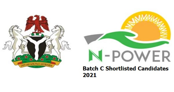 Npower News - Why Npower Batch C Physical Verification Might Be Done After Deployment