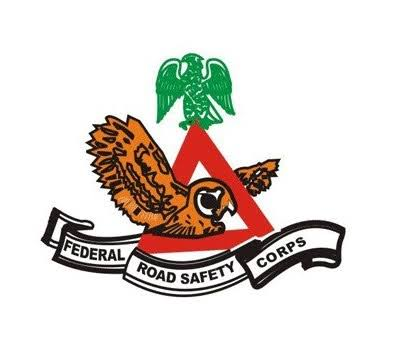 FRSC Recruitment 2021 Interview Venue Nationwide, FRSC screening date 2021, FRSC Past Questions And Answers PDF Free Download