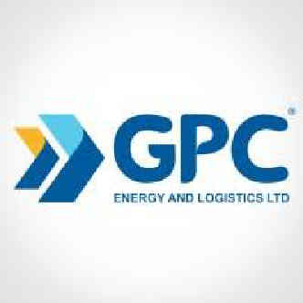 GPC Energy and Logistics Limited